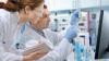 GRIPA AVIARĂ face ravagii în China. Nouă oameni au murit după ce au contractat periculosul virus H7N9