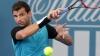 Grigor Dimitrov a câştigat turneul ATP de la Brisbane, Australia