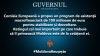 GALERIE FOTO. Activitatea Guvernului Filip după un an de la învestire, văzută pe rețelele de socializare: #MoldovaReușește