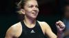 Halep a păşit cu dreptul în 2017! Tenismana s-a calificat în optimile de finală ale turneului WTA de la Shenzhen