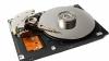 Cum funcţionează un hard disk (VIDEO)