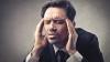 #LifeStyle. Trucuri eficiente care te vor ajuta să faci faţă durerilor de cap