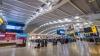 UN NOU RECORD: 76 de milioane de pasageri au tranzitat aeroportul Heathrow în 2016