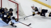 Selecţionata Diviziei Metropolitane a câştigat All Star Game din NHL