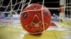 Naţionala de handbal masculin a Franţei, în vizită la Francois Hollande: Este o onoare