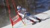 Schi alpin: Elvețianul Niels Hintermann s-a impus în combinata de la Wengen