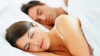 BINE DE ŞTIUT! Cât au nevoie să doarmă femeile şi bărbaţii