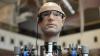 #realIT. Un nou pas în evoluția inteligenţei artificiale: Roboţii ar putea să fie declaraţi persoane electronice