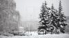METEO 9 ianuarie: GER EXTREM în toată țara. Codul Galben de răcire bruscă a vremii, valabil şi astăzi