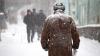 GERUL A UCIS 60 de oameni, iar vremea rea continuă să facă ravagii în Europa