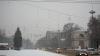 METEO 13 ianuarie: Izolat va fi ceață și pe drumuri se va forma polei. Câte grade vor indica termometrele