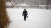 Precipitaţii abundente şi inundaţii în California, iar Japonia se confruntă cu ninsori puternice și viscol