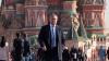 Reacția diplomației UE la declaraţiile făcute de preşedintele Igor Dodon la Moscova