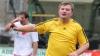 ŞOC în fotbalul moldovenesc! Fostul atacant al naţionalei, Ruslan Barburoş, găsit MORT în propriul apartament