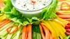 STUDIU: Deficiența de vitamina A poate crește riscul de a dezvolta boala Alzheimer