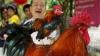 """Sărbătoarea chineză a Anului Nou Lunar devine tot mai mult o """"Săptămână de aur"""" globală"""