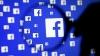 Facebook va combate știrile false înainte de alegerile din Germania