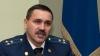 Procuror: Andrei Pântea și-a recunoscut vina în dosarul lui Grigore Caramalac