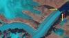 TULBURĂTOR! Ce scoate la iveală topirea gheţarilor de la Polul Nord