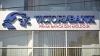 (P) VICTORIABANK a deschis pentru clienții săi o subdiviziune nouă în Chișinău