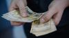 BNM: Volumul depozitelor bancare, în creștere. Câţi bani au depus persoanele fizice, dar şi cele juridice