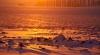 Luna lui Făurar vine cu obiceiuri străvechi. Ce se va întâmpla cu iarna dacă de 1 februarie e zi însorită