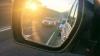 VIDEO UIMITOR! Un şofer a coborât din maşină şi a oprit traficul. CE A URMAT