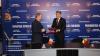 Procurorii din Republica Moldova şi România şi-au unificat eforturile printr-un nou program de cooperare