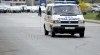 Cheamă ambulanţa cu şi fără motiv: Sute de apeluri la serviciul de urgență SUNT FALSE