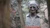 Omagiu lui Grigore Vieru. Regretatul poet ar fi împlinit astăzi 83 de ani