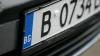 Vămuirea maşinilor înmatriculate în străinătate aduce MILIOANE DE LEI în bugetul de stat