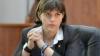 România: Raport internațional devastator pentru BINOM. DNA şi SRI, puse la zid pentru falsificarea luptei anticorupţie