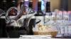 Pandemia de COVID-19 a lovit dur în sectorul vitivinicol. Vinificatorii moldoveni, în criză acută