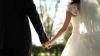 Motiv HALUCINANT! Chiar dacă au trăit împreună, un bărbat nu a vorbit cu soţia sa 20 de ani
