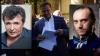 """Instrucţiuni pentru DESTABILIZAREA ȚĂRII. Unde au fost surprinşi liderul partidului """"DA"""" şi jurnaliştii Jurnal TV (VIDEO)"""