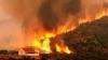 FOC ŞI PARĂ! Peste 130.000 de hectare de pădure, mistuite de flăcări în Chile