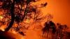 DEZASTRUL din Chile. Visele şi speranţele oamenilor, DISTRUSE de flăcări. Localnicii SUNT DISPERAŢI