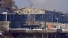 INCENDIUL DEVASTATOR din clubul Bamboo din București: Patru victimele rămân internate