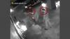 Un tânăr din Capitală, bătut CU PUMNII ŞI PICIOARELE. Poliţia îi caută pe agresori (VIDEO)
