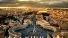 COLŢ DE RAI. Cum arată cel mai frumos loc de vacanţă în diverse ţari din Uniunea Europeană (FOTO)
