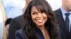 Interpreta americană Janet Jackson a adus pe lume un băiețel
