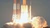 Japonia a lansat pe orbită primul satelit pentru comunicații militare