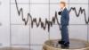 PROGNOZE SUMBRE: Cele mai mari economii ale lumii ar putea intra într-un acut deficit al forţei de muncă