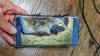 Mii de americani refuză să returneze telefoanele Samsung Galaxy Note 7. Ce măsuri RADICALE iau operatorii
