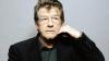 Renumitul actor britanic John Hurt a pierdut lupta cu boala