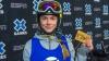 PERFORMANŢĂ ISTORICĂ! Kelly Sildaru, cea mai tânără sportivă care a cucerit medalii de aur la X Games