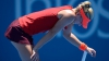 Început de an dezastruos pentru liderul clasamentului WTA. Angelique Kerber, eliminată din turneul de la Sydney
