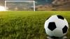 Naționala de fotbal a Moldovei a câștigat amicalul din deplasare cu San Marino