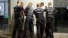 Captură impresionantă în vestul Germaniei! Ce au descoperit oamenii legii în apartamentul unor neonaziști