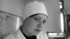 CAZ TRAGIC în Rusia! O mamă a căzut în ciocolată topită